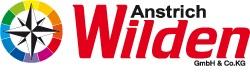 Anstrich Wilden Logo